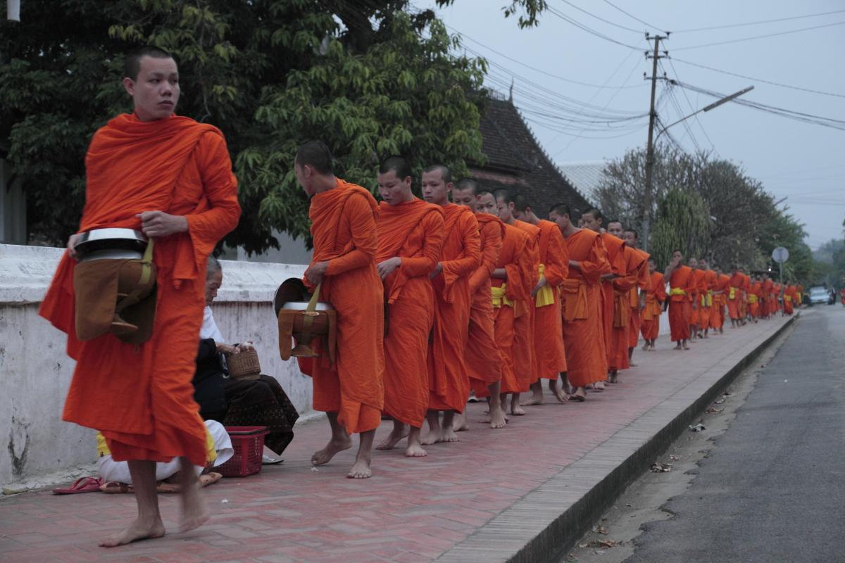 部 仏教 大乗 仏教 上座